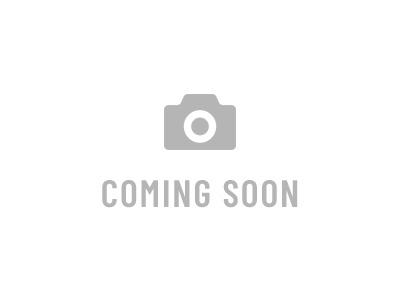 「KマンスリーJR牧西」間取図画像