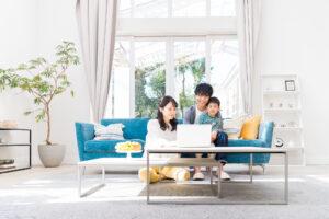 大分県のファミリー向けウィークリーマンション・マンスリーマンション!子供の入居費用もかかるの?
